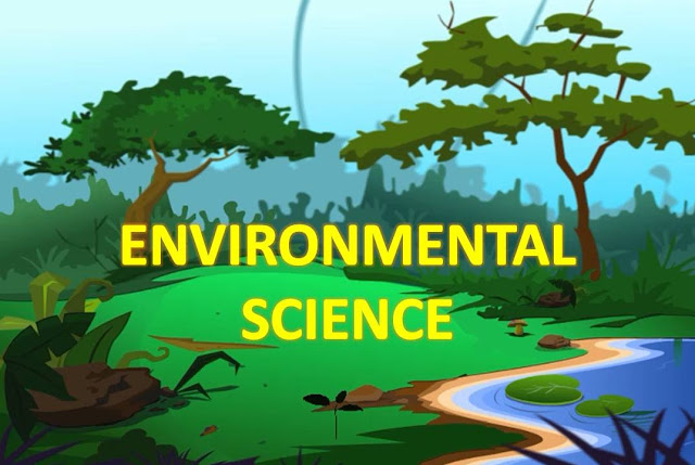 What is Environment Education? Meaning of Environment Education and its Principles