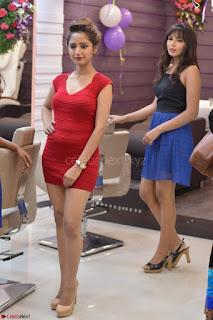 Natural Beauty Salon Launch Stills At tur 02.jpg