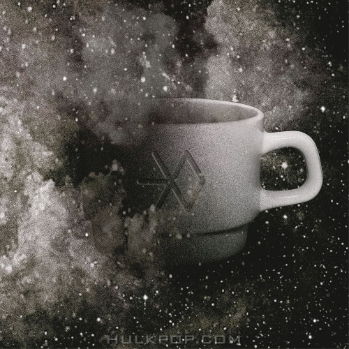 EXO – Universe – Winter Special Album, 2017 (FLAC + ITUNES PLUS AAC M4A)