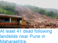 http://sciencythoughts.blogspot.co.uk/2014/07/at-least-41-dead-following-landslide.html