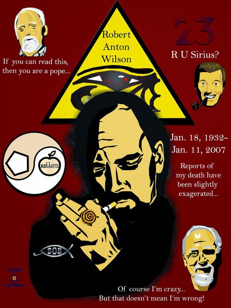 http://chapter37.deviantart.com/art/Robert-Anton-Wilson-179498370