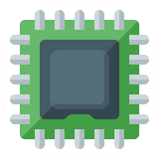 Open Hardware Monitor Gratis Terbaru