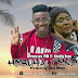 Download Mp3 | Drama Wa Tmk Ft Khadija Kopa - Herua Tende | New Song Audio