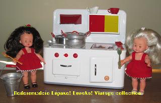 http://www.eurekavintage.blogspot.gr/2013/04/blog-post_30.html