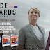 [CONCOURS] : Gagnez votre coffret DVD/Blu-ray de la saison 5 de House of Cards !
