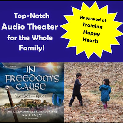 http://traininghappyhearts.blogspot.com/2015/02/want-to-know-most-requested-cd-in-our.html
