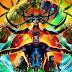 Thor Ragnarok 2017 Torrent | High Speed | Direct[Updated March 4 2018]