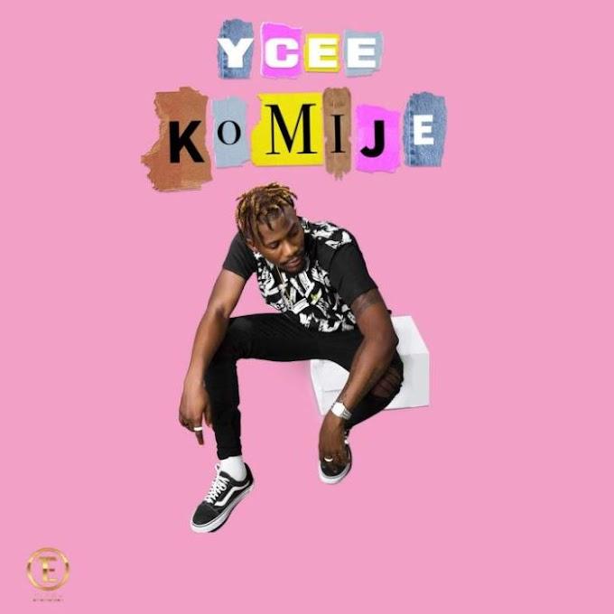 Ycee – Komije