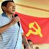 Duterte on communists: I will order their mass arrest