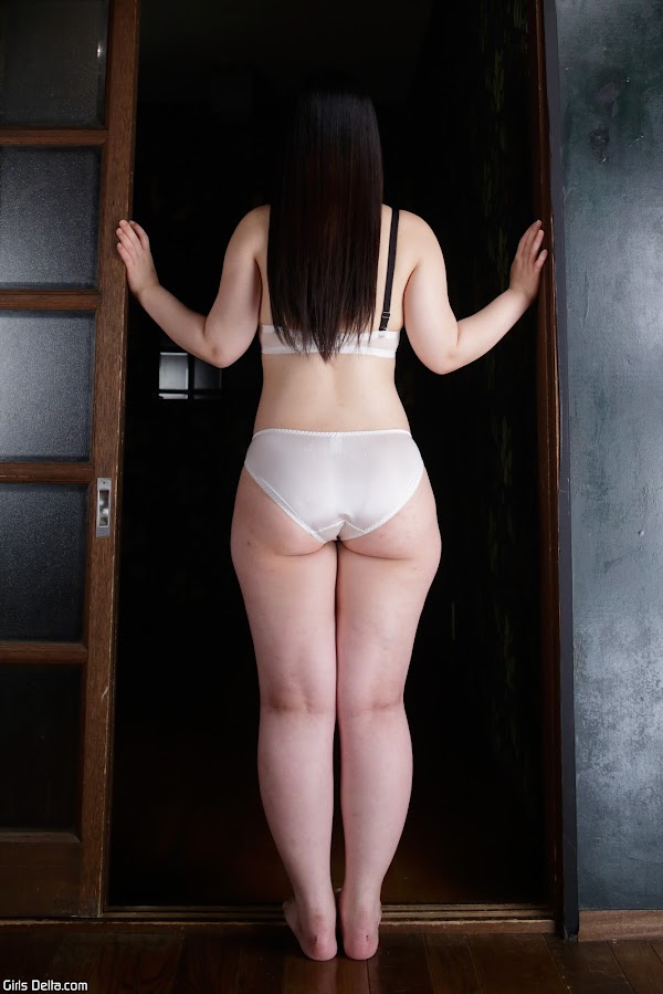 GirlsDelta 259 Asae Matsumura 松村浅江