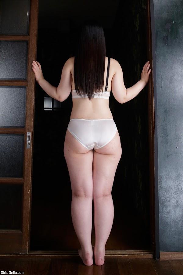GirlsDelta-259_Asae_Matsumura_.rar.asae_3500_080 GirlsDelta 259 Asae Matsumura 松村浅江 girlsdelta 06130