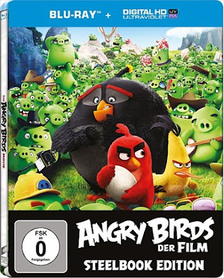 Angry Birds 2016 Hindi Dual Audio 720p BRRip 800mb ESub, angry birds movi e 2016 hindi dubbed dual audio hindi english languages 720p hdrip free download 700mb or watch online at world4ufree.be