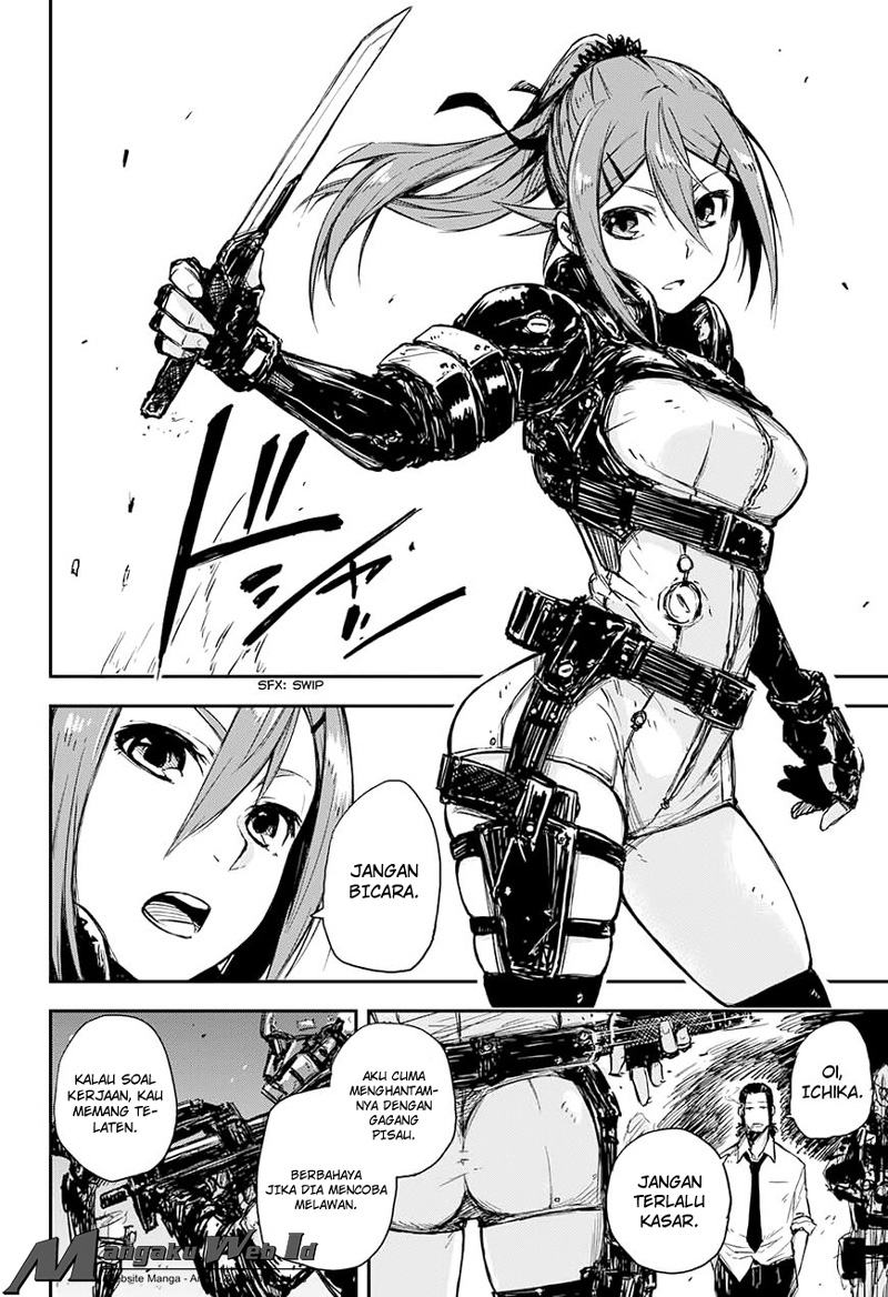 Black Torch Chapter 01-68