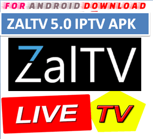 Download Android ZalTV v5.0 Television Apk -Watch Free Live Cable Tv Channel-Android Update LiveTV Apk  Android APK Premium Cable Tv,Sports Channel,Movies Channel On Android