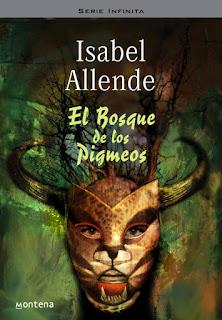 EL-BOSQUE-DE-LOS-PIGMEOS-Isabel-Allende-audioilibro