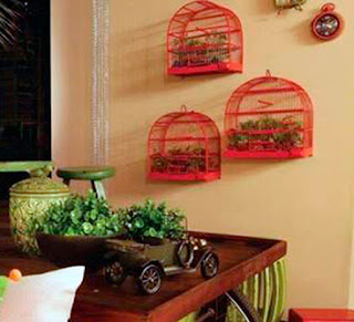 gaiola-decorativa-Abrir-Janela