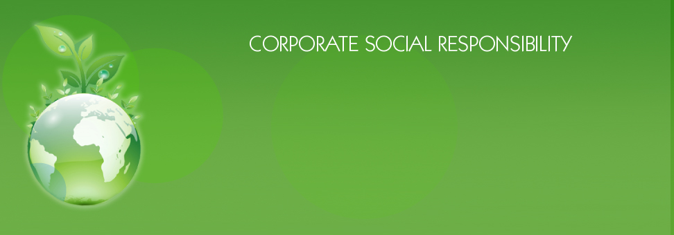 corporate social responsibility csr money thoughts