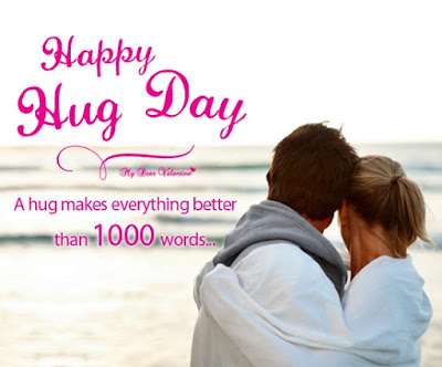 happy-hug-day-2017-greetings