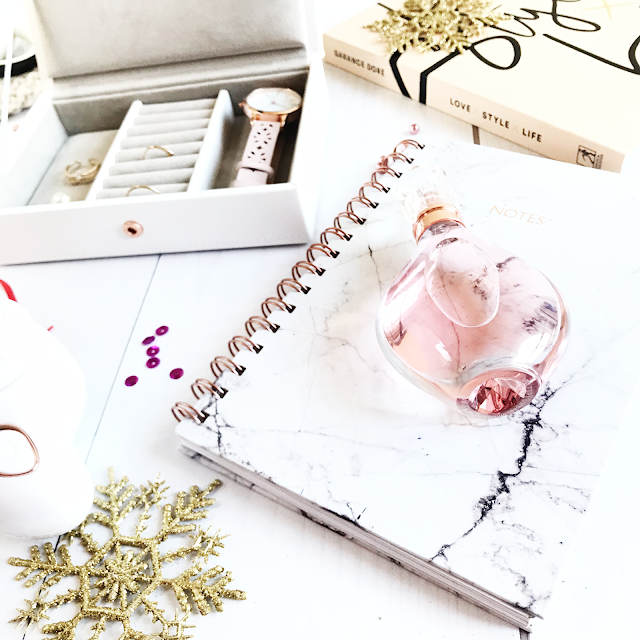 Christmas Gift Guide: Home and Lifestyle