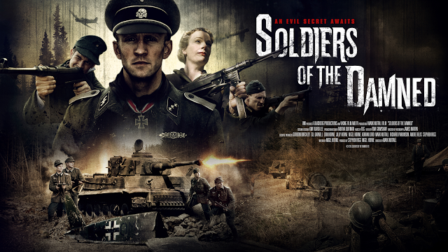 http://horrorsci-fiandmore.blogspot.com/p/soldiers-of-damned-official-trailer.html