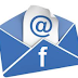Easily Send and Receive Emails from your Facebook Account