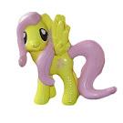 My Little Pony Candy Ball Figure Fluttershy Figure by Danli