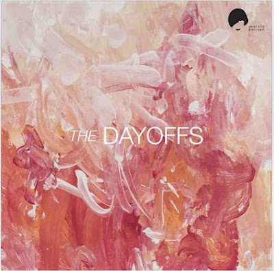 The Dayoffs - The Dayoffs
