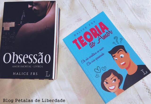 Resenha, livro, Teoria-do-Amor, Halice-FRS, Ler-Editorial, romance, literatura-nacional, blog-literario, fotos, trecho