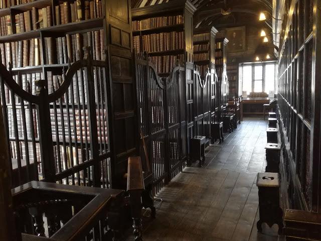 biblioteca-di-marx-engels