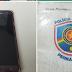 Menor é detido com celular roubado na manhã deste sábado em São Bento do Una, PE