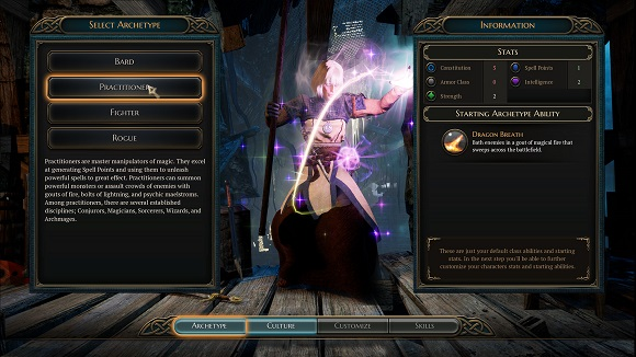 the-bards-tale-iv-barrows-deep-pc-screenshot-www.ovagames.com-2