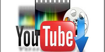 Cara Gampang Ngunduh Video Youtube Pakai SaveFromNet