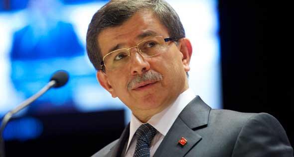 """آخر اخبار تركيا اليوم الجمعة 6 مايو فرصة كبيرة ل""""برات البيراك"""" بعد أن تقديم أحمد أوغلو إستقالته"""