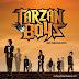 Lirik Lagu Tunggu Aku Di Surga - Tarzan Boys