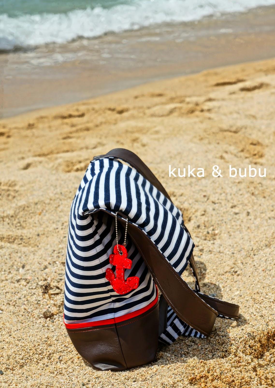 http://kukaandbubu.blogspot.com.es/2014/07/viator-sant-antoni-edition.html