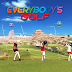 Antevisão: Everybody's Golf