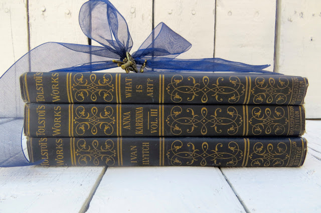https://www.etsy.com/listing/280994224/navy-books-vintage-books-tolstoi-works?ref=shop_home_active_1