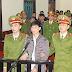 """Phóng viên Nguyễn Văn Hóa bị kết án 7 năm tù giam qua """"một phiên tòa què quặt"""""""