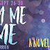 Book Blitz - Excerpt & Giveaway -  Carry Me Home by Jessica Therrien