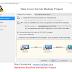 OpenStack: Installing a Linux Kernel Binary