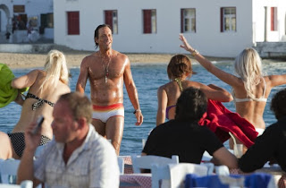 film-grecia-king-of-mykonos-comedie