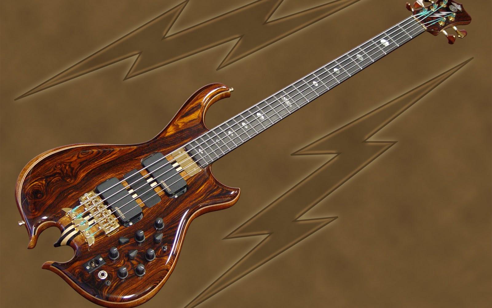 free download wallpaper hd guitar musical instruments