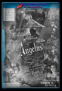 Angelus (1946)