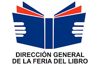 Resultado de imagen para Actual Feria Internacional del Libro en Santo Domingo