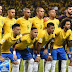 Vai ser feriado nos dias dos jogos do Brasil na Copa do Mundo de 2018?