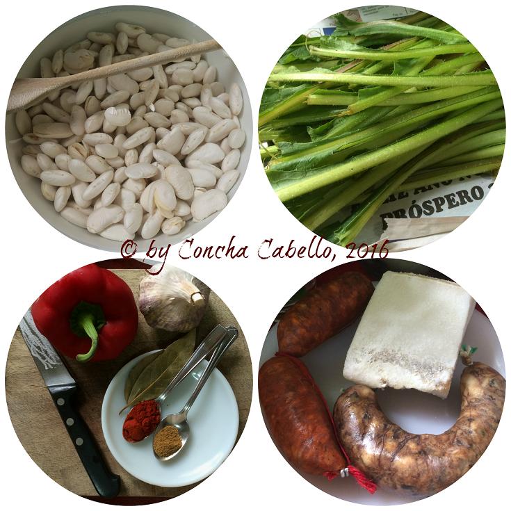alubias-ingredientes