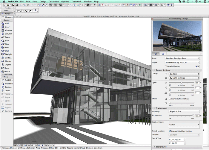 Graphisoft Archicad 20 build 6005 WIN-MAC + crack (FULL)