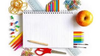 Caderno Para Anotações 11