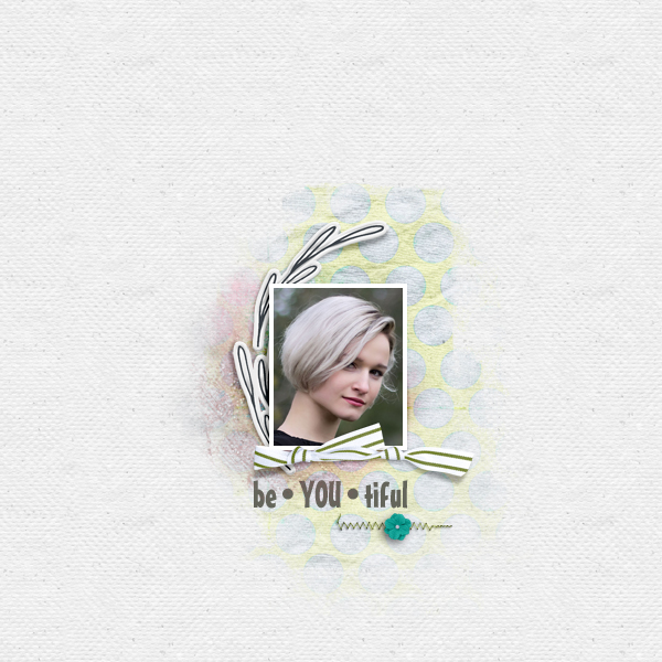 be•YOU•tiful © sylvia • sro 2019 • may 2019 mix n match by tssa