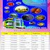 Expo Jaringan Saudagar Muhammadiyah (JSM) dan Lazismu Jember